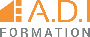 Logo ADI Formation