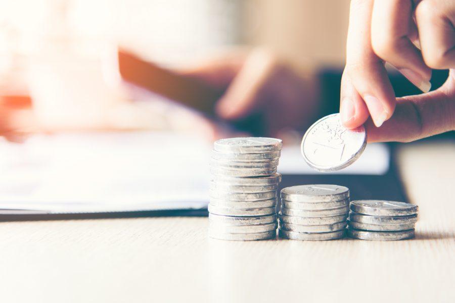 Financement formation diagnostiqueur immobilier
