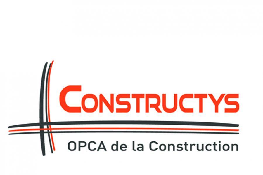 Constructys partenaire