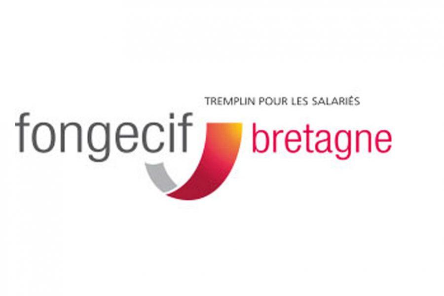 Partenaire immobilier Fongecif Bretagne