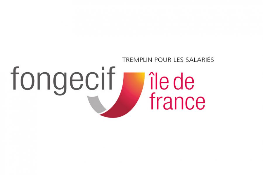 Partenaire Fongecif Ile-de-France