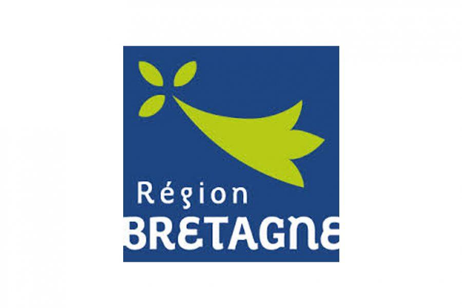 Partenaire immobilier Région Bretagne
