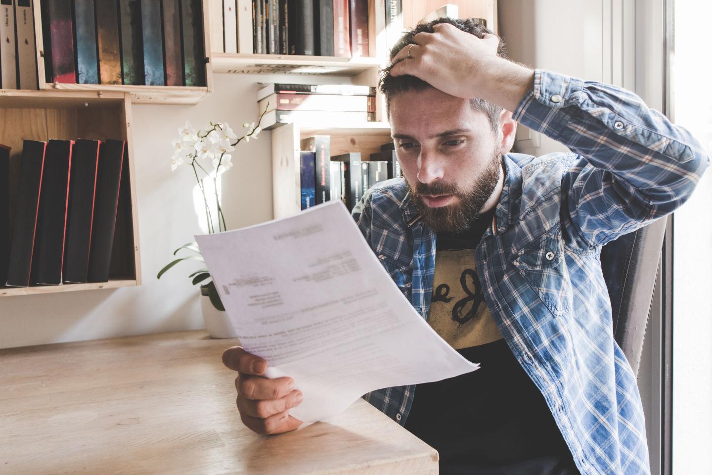 diagnostiqueur immobilier sans bac