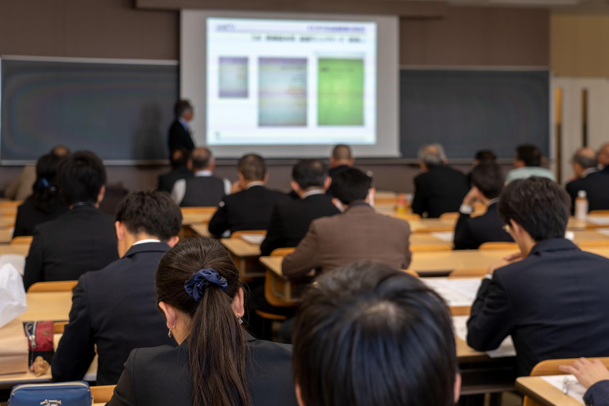 pédagogie formation diagnostiqueur immobilier