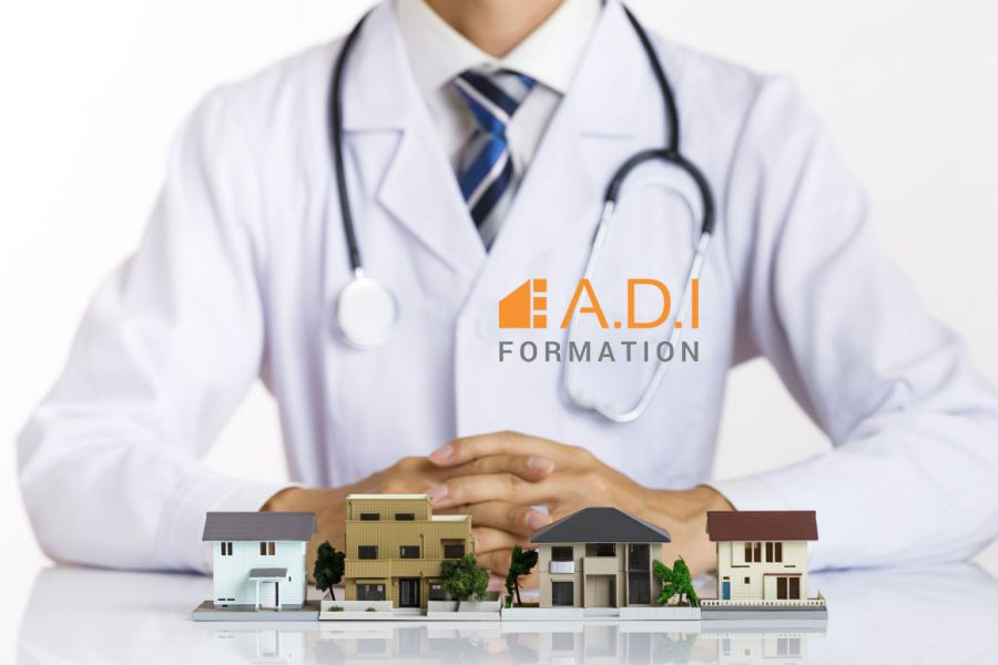 devenir diagnostiqueur immobilier criteres economique