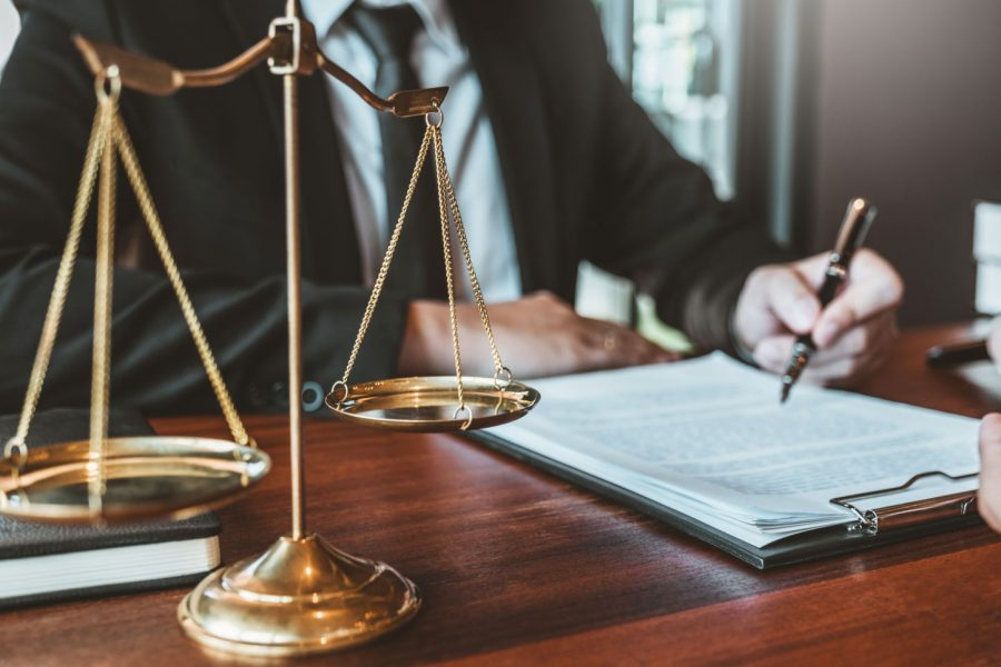 Juisprudence dans diagnostic immobilier
