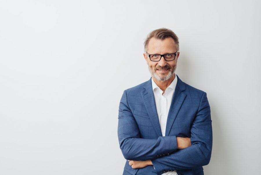 diagnostiqueur immobilier homme 50 ans