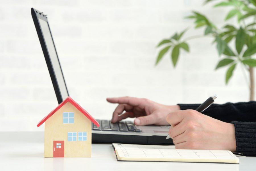 E-learning Formation diagnostiqueur immobilier