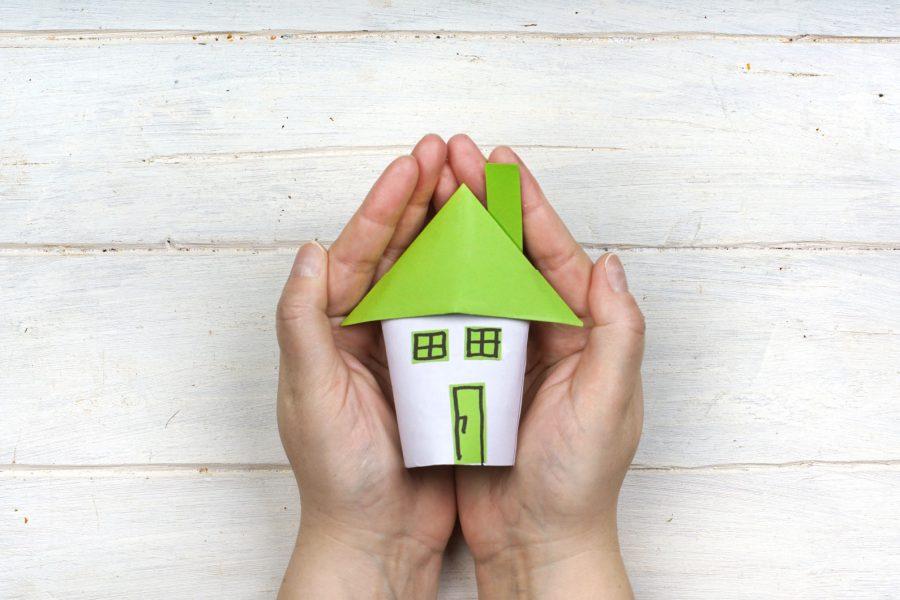securite durabilite diagnostic immobilier