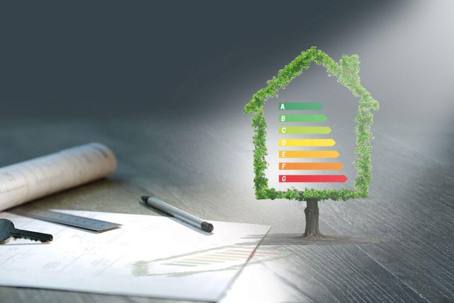 dpe energie environnement