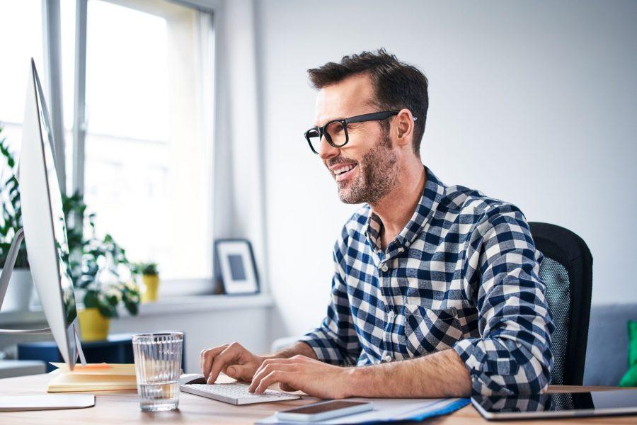 Freelance diagnostiqueur immo